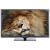 "Телевизор Shivaki STV-48LED15 48"" (2015)"