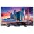 """Телевизор JVC LT-32M355 32"""" (2017)"""