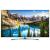 "Телевизор NanoCell LG 55UJ750V 54.6"" (2017)"