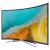 "Телевизор Samsung UE49K6500AU 49"" (2016)"