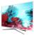"""Телевизор Samsung UE49K5510AW 49"""" (2016)"""