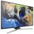 """Телевизор Samsung UE50MU6103U 49.5"""" (2017)"""