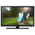 "Телевизор Samsung T22E310EX 22"" (2016)"
