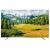 """Телевизор TCL L55P6US 54.6"""" (2018)"""