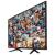 """Телевизор HARPER 39R575T 38.5"""" (2017)"""