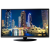 "Телевизор Daewoo Electronics L24S630VКE 24"" (2016)"