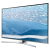 "Телевизор Samsung UE40KU6450S 40"" (2016)"