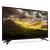 """Телевизор LG 43LH604V 43"""" (2016)"""