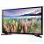 "Телевизор Samsung UE40J5000AK 40"""