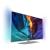 "Телевизор Philips 50PFT6510 50"" (2015)"