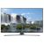 "Телевизор Samsung UE40J6390AU 40"" (2015)"