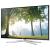 "Телевизор Samsung UE48H6500 48"""