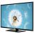 "Телевизор Haier LE32M600 32"""