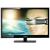 """Телевизор Fusion FLTV-22L31B 22"""""""