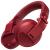 Беспроводные наушники Pioneer DJ HDJ-X5BT
