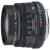 Объектив Pentax SMC FA 77mm f / 1.8 Limited