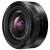 Объектив Panasonic 12-32mm f / 3.5-5.6 Aspherical O.I.S. (H-FS12032)