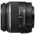 Объектив Sony DT 18-55mm f / 3.5-5.6 (SAL-1855)