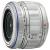 Объектив Olympus ED 14-42mm f / 3.5-5.6 Micro 4 / 3