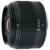 Объектив Sigma AF 19mm f/2.8 EX DN Micro 4/3