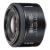 Объектив Sony 28mm f / 2.8 (SAL-28F28)