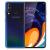 Смартфон Samsung Galaxy A60 6 / 64GB
