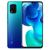 Смартфон Xiaomi Mi 10 Lite 8 / 128GB