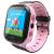 Детские умные часы Prolike PLSW300