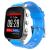 Часы Smartino Sport Watch
