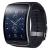 Часы Samsung Gear S