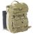 Рюкзак для фотокамеры National Geographic NG5162