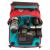 Сумка для фотокамеры Crumpler 7 Million Dollar Home