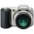 Компактный фотоаппарат Olympus SP-600 UZ