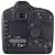 Фотоаппарат Canon EOS 1D Mark II N Body