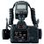 Вспышка Canon Macro Twin Lite MT-26EX-RT