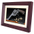Фоторамка Qumo PhotoLife QS102.01