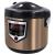 Мультиварка Lumme LU-1446 CHEF PRO