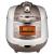 Мультиварка Cuckoo CMC-HJXT0804F