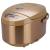 Мультиварка Philips HD3065 / 03 Avance Collection