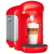 Кофемашина Bosch TAS 1401 / 1402 / 1403 / 1404 / 1407 Tassimo