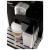 Кофемашина Saeco HD 8769 / 09 Moltio