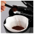 Кофеварка REDMOND SkyCoffee 1508S