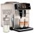 Кофемашина Saeco SM7685 Xelsis