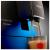 Кофемашина Nivona CafeRomatica 758