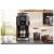 Кофеварка Philips HD7762 Grind & Brew