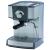 Кофеварка рожковая Ariete 1334 Minuetto