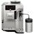 Кофемашина Bosch TES 80721 RW