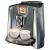 Кофемашина Saeco Primea Cappuccino Touch Plus