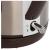 Чайник Polaris PWK 1726CA