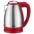 Чайник Viconte VC-3243 / 3244 / 3245